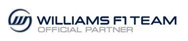 Williams_Official Partner